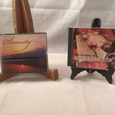 Readers Digest Music CDs 5 Serenity & Enchanted Evenings w Rodgers & Hammerstein $21.99 Classicsncollectiblesbycheryl.com