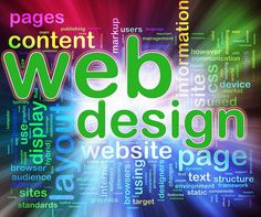 Seus primeiros 30 dias de Aprender Web Design: Como começar e não desistir Foto