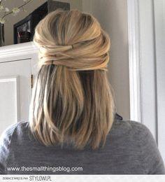 stylowi_pl_moda-damska_feather-hair-extensions--hair-feathers-feather-hai_5078019.jpg (566×625)