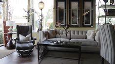 Finds Design & Decor, Chico CA  furniturechico.com