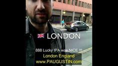 After successfully  introducing 888  Lucky IPA to beers in  888 Craft Beers  is coming at Whole Foods Markets near you in   check at http://ift.tt/2dZvGkD ; #Montana #Billings #Missoula #GreatFalls #Bozeman #Butte #Helena #Nebraska #Omaha #Lincoln #Bellevue #GrandIsland #Kearney #Nevada #LasVegas #Henderson #Reno #NorthLasVegas #Lansing #DC #VA #MD #DMV #WashingtonDC  #Tokyo  #London  #Stockholm   #DominicanRepublic  #Haiti  check out video at http://ift.tt/2i0BUWp