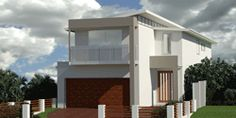 Small Lot House Plans FREE Custom Home Design & Build Prices with Building Buddy http://www.buildingbuddy.com.au/home-designs-main/small-lot-house-plans/