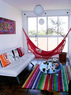 Decoração de sala simples e barata em apartamento pequeno #salasimples #salas #decorbarata