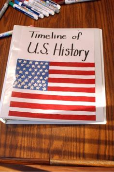 us history thematic essay review