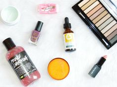 Monthly Favourites | March 2015
