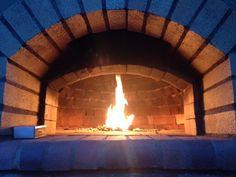 Construction du Four à pain/pizza - Mon four à pain en briques réfractaires Churros, Pain Pizza, Four A Pizza, Construction, Information, Bbq, Recycling, Outdoor Decor, Ovens