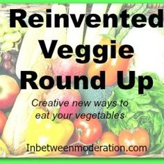 veggie round up Shakeology, Budgeting Finances, 21 Day Fix, Clean Recipes, Money Tips, Vegetable Recipes, Clean Eating, Parenting, Vegetables