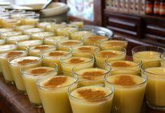 Miraculoasa bautura orientala – Beneficii si mod de preparare! ‹ Dezvoltare personala si spiritualitate!