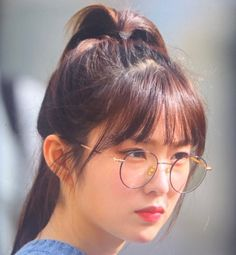 Image discovered by koo. Find images and videos about cute, kpop and girls on We Heart It - the app to get lost in what you love. Red Velvet Seulgi, Red Velvet Irene, Kpop Girl Groups, Kpop Girls, Korean Girl, Asian Girl, My Girl, Cool Girl, Red Valvet