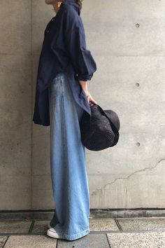 Invierno Tutorial and Ideas Mode Outfits, Fashion Outfits, Womens Fashion, Fashion Trends, K Fashion, India Fashion, Asian Fashion, Street Fashion, Fashion Tips