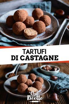 Italian Cake, Eclair, Cereal, Cakes, Breakfast, Desserts, Club, Food, Diet
