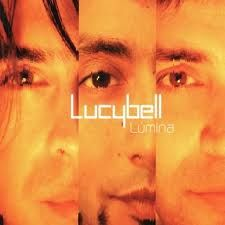 Lucybell- lumina