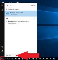 Installare manualmente i driver su Microsoft Windows 10.