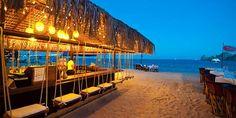 Cabo Villas Beach Resort & Spa - Los Cabos   Cheap Caribbean