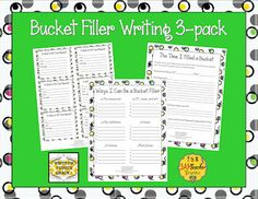 """Back-to-school-must-haves from """"Write On, Fourth Grade!"""""""