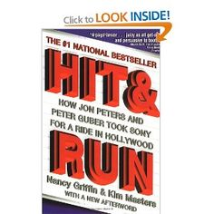 Hit And Run Book   Recommended By @thatkevinsmith, Itu0027s The Story Of How Jon