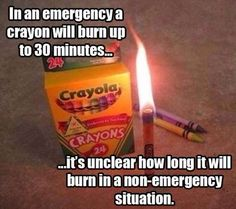 10 Terrible Life Hacks That Might Actually Ruin Your Life - Laudable.com