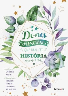 D Tapas, Google, Products, Historia, Inventors, Textbook, Dibujo, Libros, Art