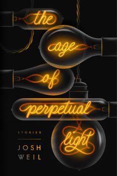 perpetuallight.jpg