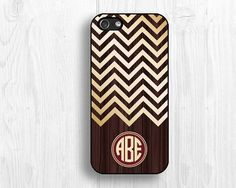 monogrammed iphone 5 casesrubber IPhone 5s cases by LiveCase, $9.99