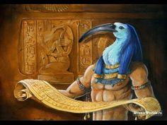 Тайные практики древних жрецов.Ассирийский учебник жрецов.Странное дело