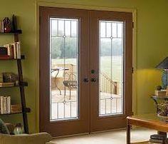 Considerations When Buying Indoor Doors Indoor doors