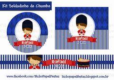 kit_soldadinho_chumbo2.jpg (1052×744)