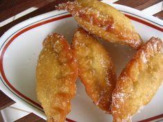 Diazo milk : délicieuse pâtisserie de la Guyane Française, recette