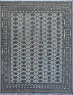 13097.jpg 1,500×1,967 pixels