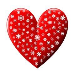 Die 25 Besten Bilder Von Hearts Are Red Red Hearts Valentines Und
