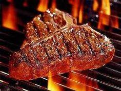 Thursday's $14.95 Steak Night @ Murphy's Irish Pub 713 King Street, Alexandria, VA from 1700-2100
