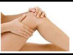 Remedio para la artritis, artrosis, articulaciones inflamadas Natural re...
