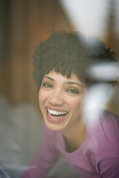 Jasika Nicole Editorial | BOUND BY - Amelia Strauss