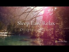 Instant Calm, Beautiful Relaxing Sleep Music, Dream Music (Nature Energy Healing, Quiet Ocean) Yoga For Sleep Insomnia Or Deep Relaxation Meditation Musik, Guided Meditation, Relaxing Yoga, Deep Relaxation, Calming Music, Relaxing Music, Oceans 11, Nature Sounds, Ocean Sounds