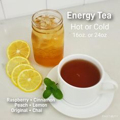You can learn how to make boosted teas at home and then start getting energy in the healthiest way possible right at home. Healthy Lunch Smoothie, Dinner Smoothie, Pear Smoothie, Breakfast Smoothies, Smoothie Recipes, Protein Smoothies, Fruit Smoothies, Vanilla Shake Recipes, Herbalife Shake Recipes
