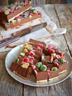 Pavlova, Cake Cookies, Waffles, Healthy Recipes, Healthy Food, Sweet Treats, Goodies, Ice Cream, Candy