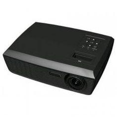 LG Digital Projector BS275,LG BS275 Digital Projector,BS275 LG Price