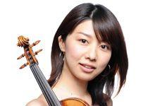 松田 理奈/MATSUDA Lina 2004年日本音楽コンクール第1位、2007年サラサーテ国際コンクールにてディプロマ入賞。 国内外の主要オーケストラ、著名指揮者と多数共演しており、その高い音楽性と透き通った音には定評がある。 「たくさんのカラフルな音を会場いっぱいに響かせたいです。2年ぶりに仙台の皆様にお会いできることを楽しみにしています!」【せんくら2012公式HP】仙台クラシックフェスティバル2012