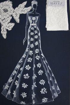Abito da Sposa: sei sorpresa da quello che hai scelto? http://www.couturehayez.com/blog/abito-da-sposa-sei-sorpresa-da-quello-che-hai-scelto-considerazioni-sul-tema/