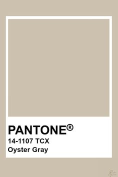 Azul Pantone, Pantone Tcx, Pantone Swatches, Pantone Colour Palettes, Color Swatches, Pantone Color, Colour Pallette, Colour Schemes, Moodboard Interior