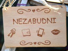https://www.progra.sk/products/tabulka-natur-nezabudni/