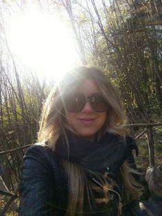 Sun & nature