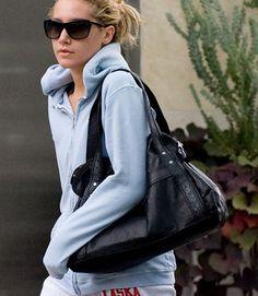coach handbags deals, coach kristin handbags,