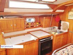 Barche a vela | sailing boat