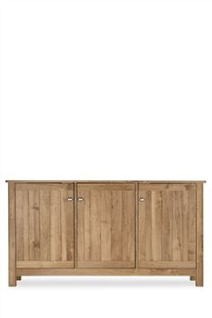 NEXT - Dalesford Sideboard - £299