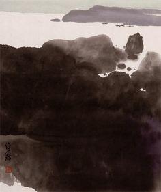 Chun-Chieh Chang