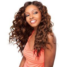 1000 Images About Water Fun Hair From Ebonyline Com On