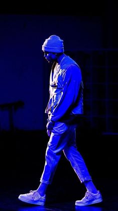 Chris Brown Funny, Chris Brown Quotes, Chris Brown Art, Chris Brown Videos, Chris Brown Style, Chris Brown Pictures, Breezy Chris Brown, Chris Brown Photoshoot, Cris Brown
