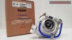 0491 3772 Ekskavatör Turbo Deutz Engine Parts deutz spare parts Tractor Parts, Spare Parts, Fujifilm Instax Mini, Tractors, Diesel, Engineering, Electronics, Diesel Fuel, Technology