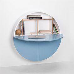 Pill Desk